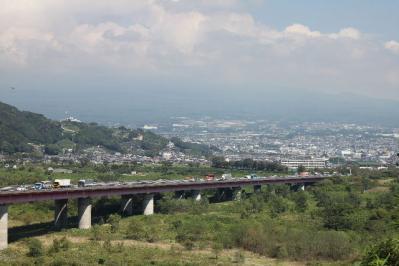 20100917-富士川1