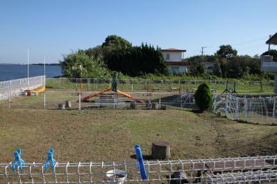 20100917-ぺロ3