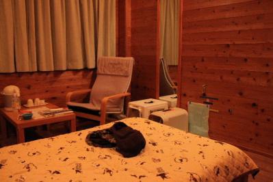 20100917-部屋1