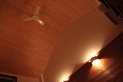 20100917-部屋2