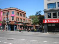 montreal02.jpg