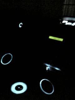 20061105025259.jpg