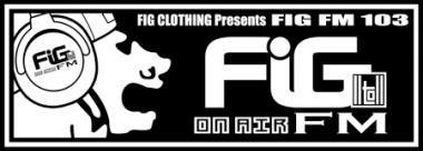 FIG FM 103 BANAR