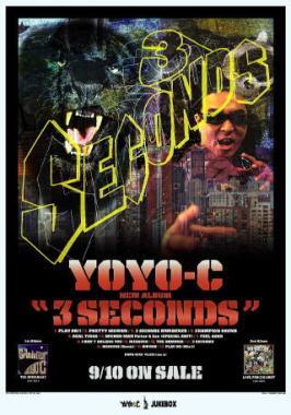 YOYO-C.jpg