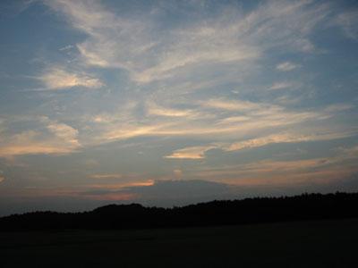 2008-8-14.jpg