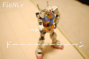 DSC_1030a.jpg