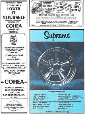 1977supreme.jpg