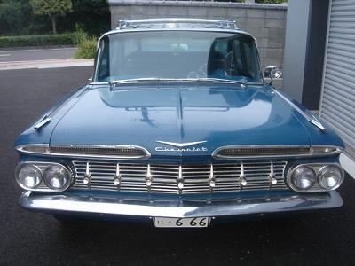 1959wagon1 042