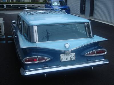 1959wagon1 073