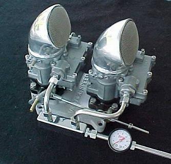 MVC-023S.jpg