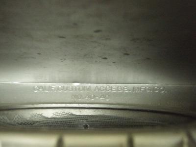 P1134157.jpg