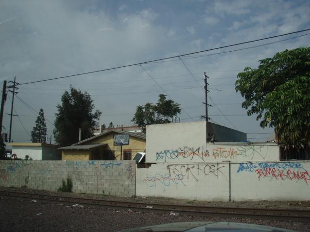 PA163173.jpg