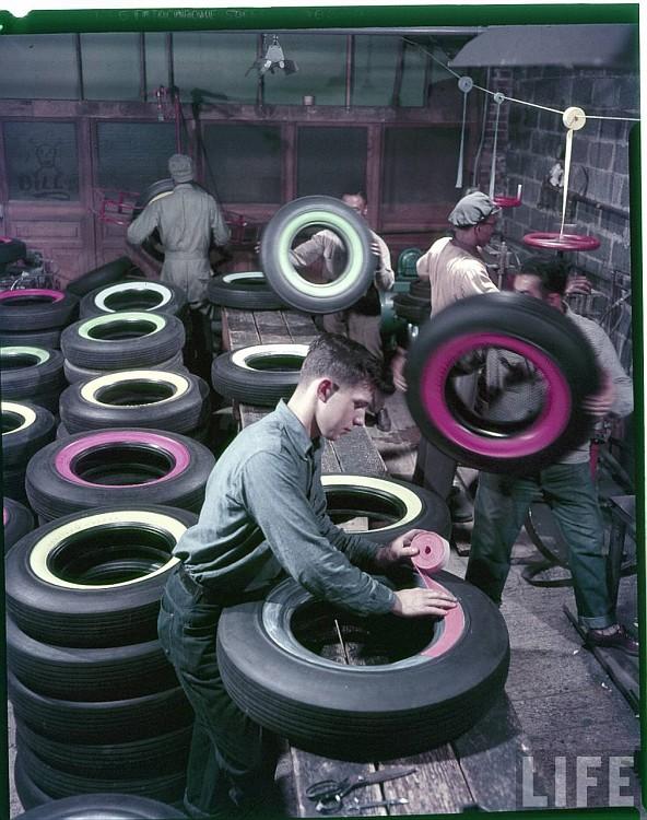 Tires01LiveMagazine-vi.jpg