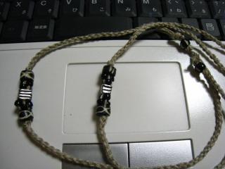 20081217_27_convert_20081217221403.jpg
