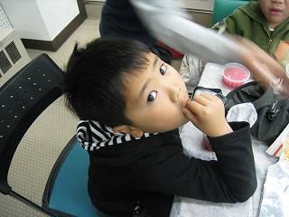 20081221_24.jpg