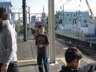20081223_6.jpg