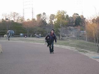 20081228_171.jpg