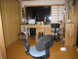 20081230_190.jpg