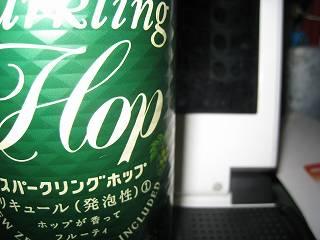 20090101_28.jpg