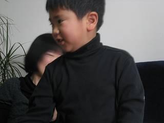 20090102_73.jpg