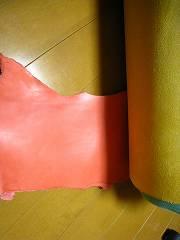 20090109_29.jpg