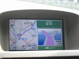 20090110_5.jpg