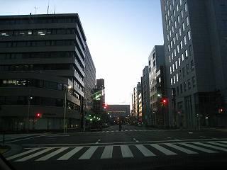 20090110_65.jpg