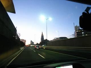 20090110_66.jpg