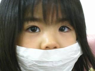 20090127_11.jpg