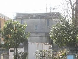 20090210_7.jpg