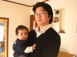 20090220_11.jpg
