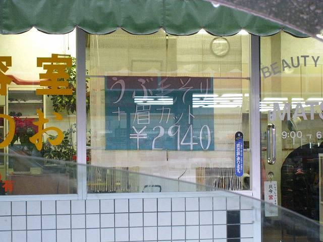 20090227_10.jpg