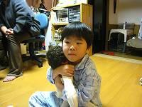 20090308_6.jpg