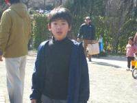 20090315_43.jpg
