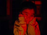 20090318_144.jpg