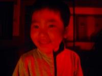 20090318_147.jpg