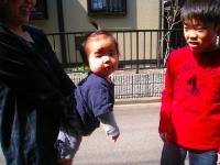 20090320_1.jpg