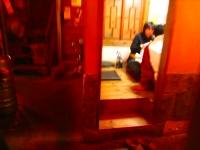 20090321_16.jpg