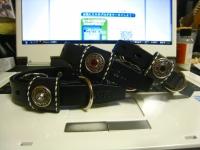 20090323_75.jpg