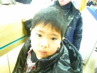 20090326_11.jpg