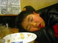 20090328_148.jpg