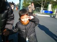 20090328_15.jpg