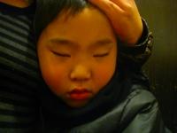 20090328_150.jpg