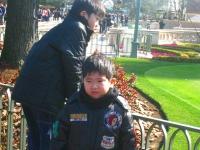 20090328_24.jpg