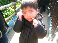 20090328_27.jpg