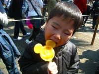 20090328_37.jpg