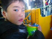 20090328_58.jpg