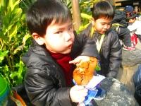 20090328_99.jpg