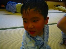 20090405_143.jpg