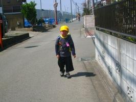 20090407_108.jpg